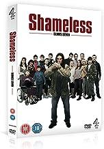 Shameless: Series 7