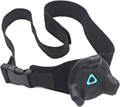 AMVR Tracker Belt for Vive Tracker Accurate Whole Body Tracking and Motion Capture