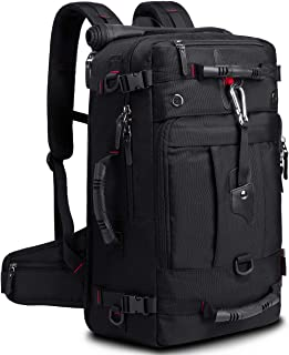 TANGCOOLビジネスリュック PCリュック 15.6インチラップトップバック メンズ 防水 通勤 出張 通学 旅行