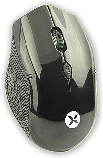 Dexim DMA012 MW-007 Kablosuz Mouse