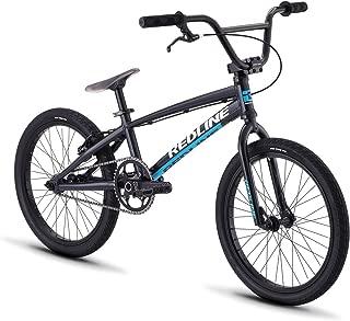 Redline Bikes Proline Pro/Pro XXL 20 BMX Race Bike