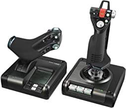 Best logitech x55 drivers Reviews