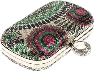 Amazon.es: Boquilla - Bolsos para mujer / Bolsos: Zapatos y ...