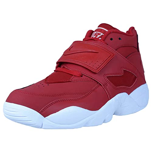 c9acd4123a Nike AIR DIAMOND TURF Mens Sneakers 309434-600