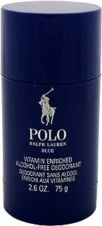 RALPH LAUREN Rl Polo Blue M 2.6 Deo Stick 75ML