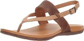 Chaco Women's Maya II Sandal