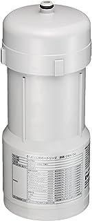 日本市場で強力 浄水器C1SLIM交換カートリッジCWA-04