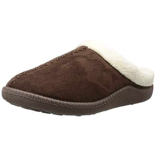 cbfee68495 Dr. Scholl s Shoes Men s Justin Slipper