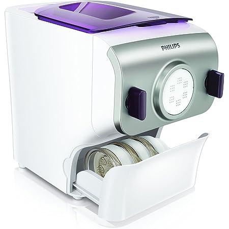 フィリップス 家庭用製麺機 ヌードルメーカー HR2369-01