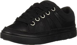 UGG Kids' K Marcus Sneaker