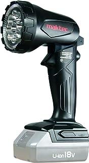 Makita STEXMT001 - Lámpara a batería (14,4 V o 18 V)