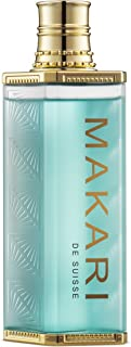 Makari Classic Skin Purifying FACE Cleansing Toner 4.75 fl.oz – Lightening, Brightening & Clarifying Tonic – Daily Face Primer for Dark Marks, Acne Scars, Clogged Pores, Excess Oil & Breakouts