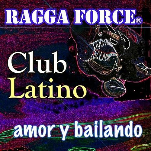 El Meneaito - Guadalajara Mix de Gaby y Big Daddy G. en ...