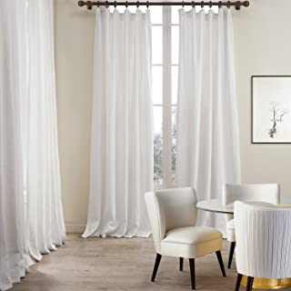 Best making goblet pleat curtains Reviews