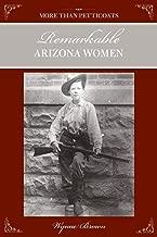 More Than Petticoats: Remarkable Arizona Women (More than Petticoats Series)