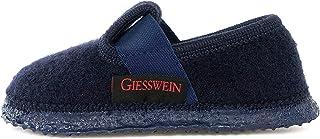 Giesswein Türnberg 32/10/40164-580 - Pantuflas para niños