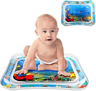 Inflatable Infants Toddlers Development Activity