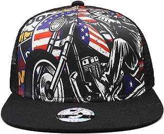 ride or die hat
