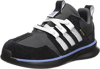 adidas Originals SL Loop Runner I Running Shoe (Toddler)