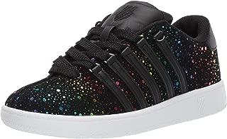 Best k swiss rainbow shoes Reviews