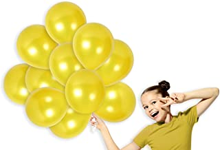 remax latex balloons