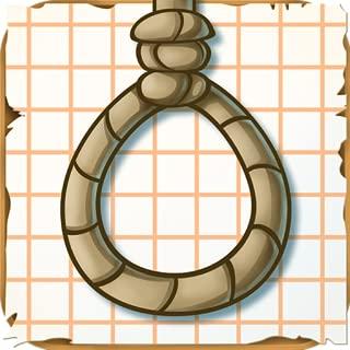 Hangman - Word Guessing Game