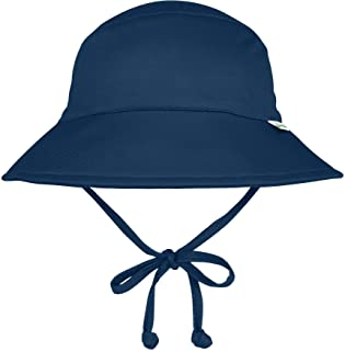 Baby Breathable Swim & Sun Bucket Hat