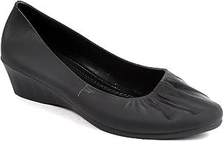 Walkfree Women Casual Sandals, Ideal for Women (AM-6169)