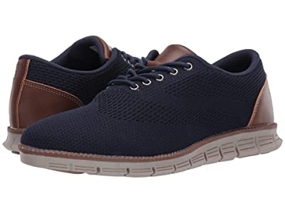 Deer Stags Berger (Navy) Men