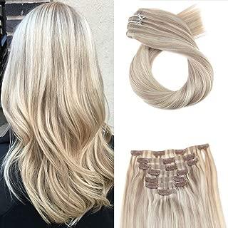 Best yaki tape in hair extensions Reviews