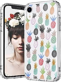 Best pineapple xr case Reviews