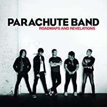 Best list of songs by parachute Reviews