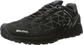 Ms Multi Track GTX, Zapatillas de Senderismo para Hombre