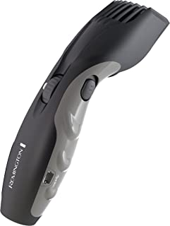 Remington MB450 Beard Cutter Connector