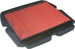 Hiflofiltro HFA1921 Single Air Filters,black