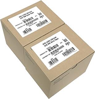HEWLETT PACKARD HP LTO5 Ultrium 3TB RW Data Tape - 10 PACK
