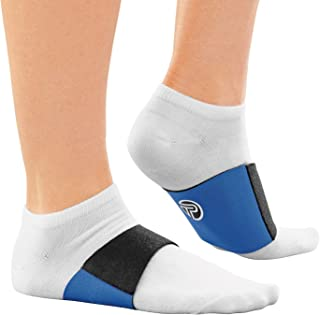 Pro-Tec Athletics Arch Pro-Tec - Premium Arch Support for Plantar Fasciitis