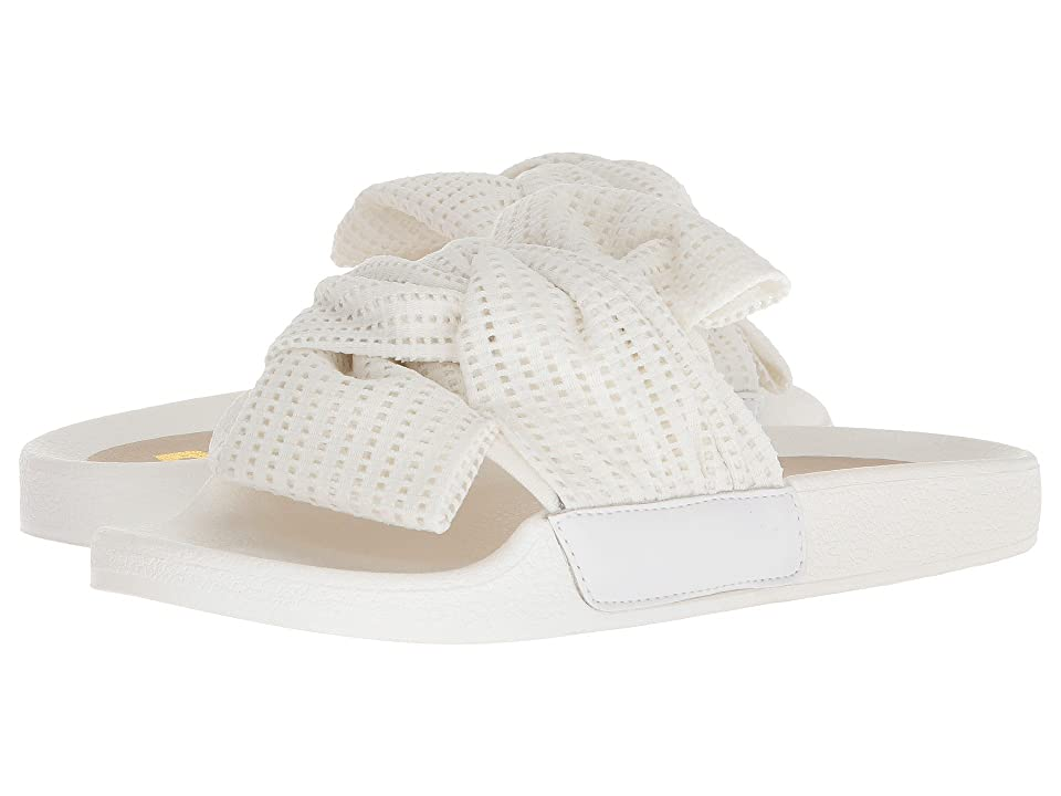 Seychelles BC Footwear by Seychelles Thrill Ride (White Mesh) Women