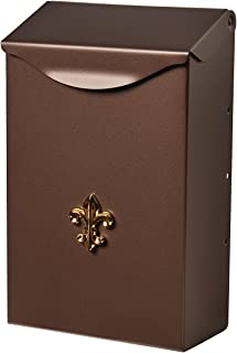 Best mailboxes for homes Reviews