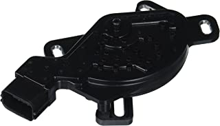Standard Motor Products LS222 Neutral//Backup Switch