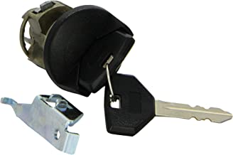 Standard Motor Products US163LT Ignition Lock and Tumbler Switch