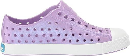 Lavender Purple/Shell White/Galaxy