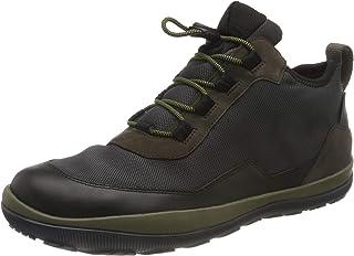 Camper Men's Peu Pista Gm Ankle Boot