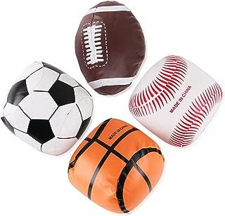 football for infants