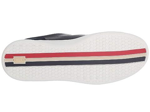 Sneaker White Ellen Chapatcha DeGeneres LagoonPure ED Cngtqwq