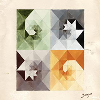 Best gotye in your light Reviews