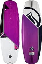 Liquid Force Omega Grind Wakeboard - Women's 2015