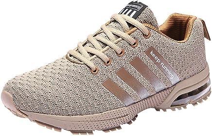 2b5da6f1eae1 Amazon.com: Hunzed men shoes