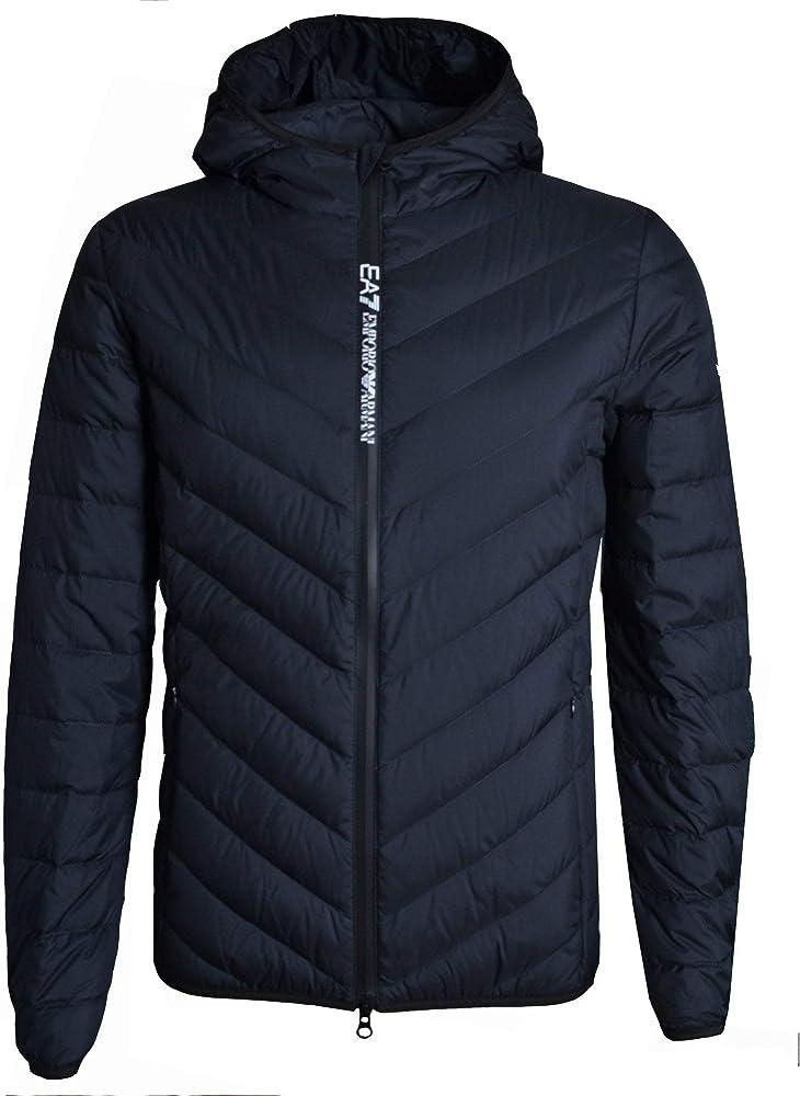 Emporio armani ea7 giacca piumino uomo 341333_1969296
