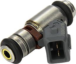 Magneti Marelli IWP043 Injector